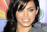Jenna-dewan-makeup-styles-side